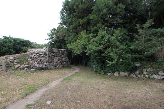 20100814_hagi_castle-43.jpg