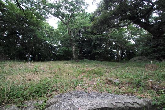 20100814_hagi_castle-52.jpg