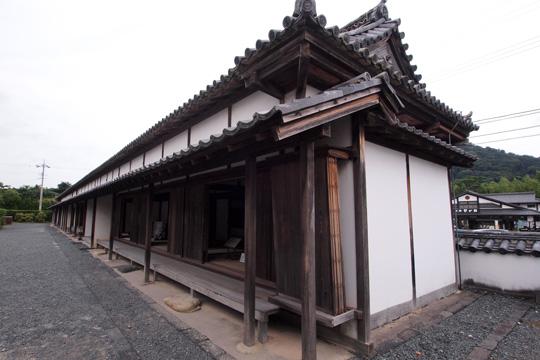 20100814_hagi_castle-54.jpg