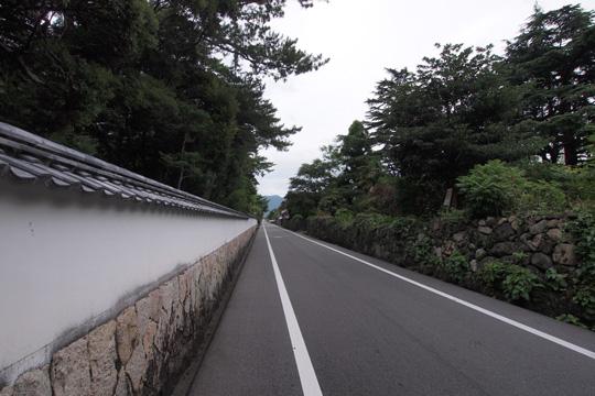 20100814_hagi_castle-55.jpg