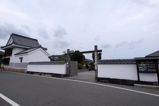 20100814_hagi_castle-57.jpg