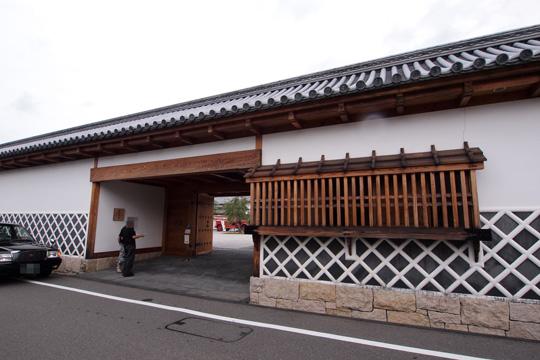 20100814_hagi_castle-61.jpg