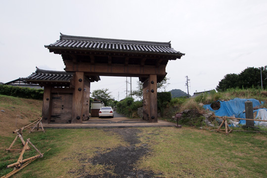 20100814_hagi_castle-63.jpg