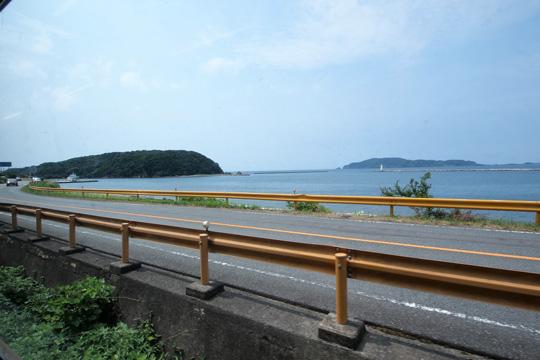 20100814_misuzu_shiosai-04.jpg
