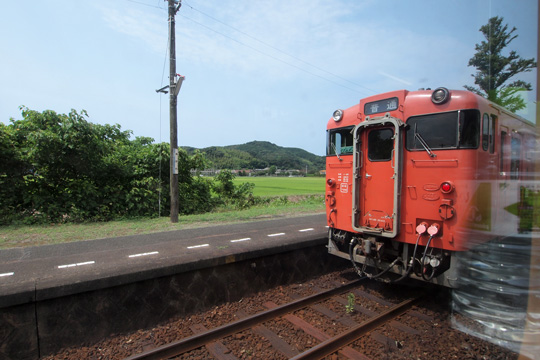 20100814_misuzu_shiosai-05.jpg