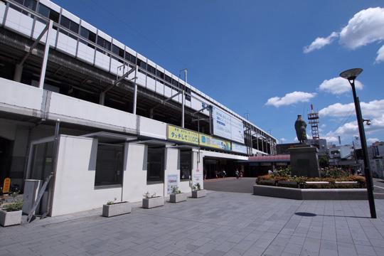 20100815_fukuyama-02.jpg