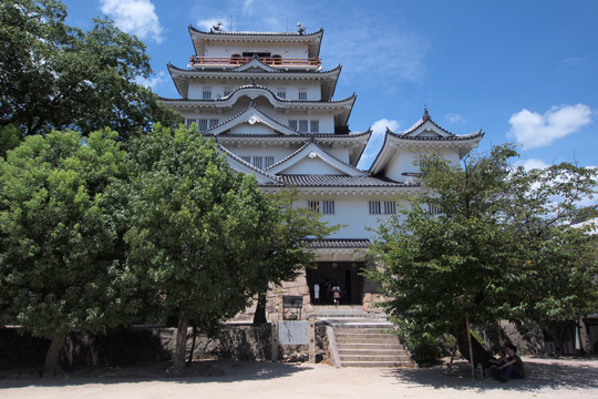 20100815_fukuyama_castle-02.jpg