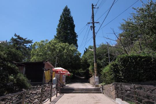 20100815_fukuyama_castle-06.jpg