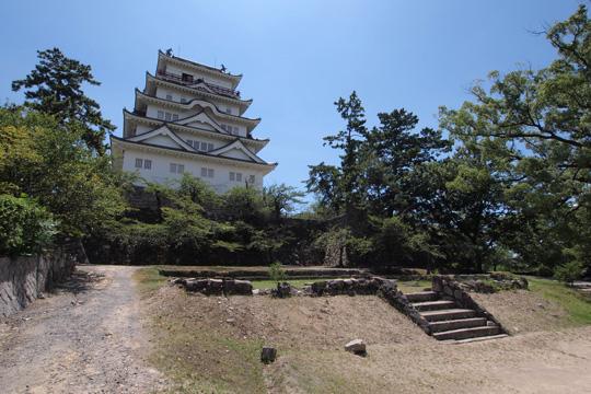 20100815_fukuyama_castle-16.jpg