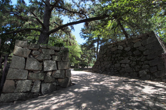 20100815_fukuyama_castle-20.jpg