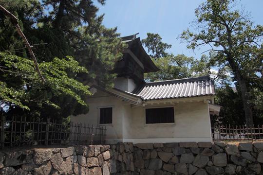 20100815_fukuyama_castle-24.jpg