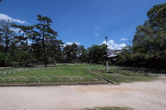20100815_fukuyama_castle-29.jpg