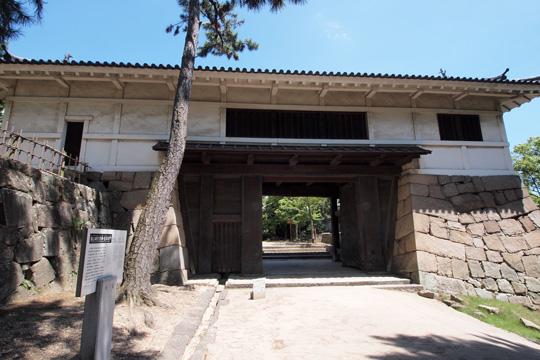 20100815_fukuyama_castle-31.jpg