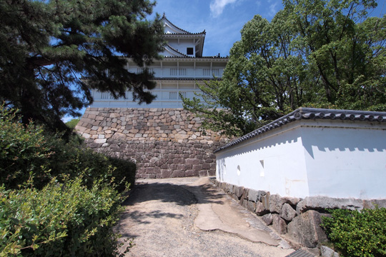 20100815_fukuyama_castle-36.jpg