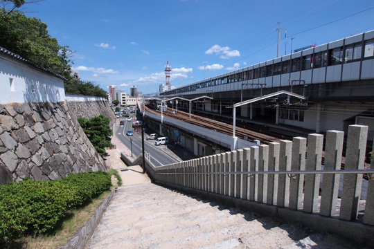 20100815_fukuyama_castle-38.jpg