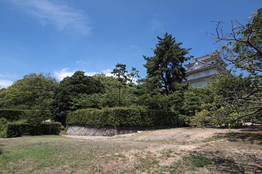 20100815_fukuyama_castle-40.jpg