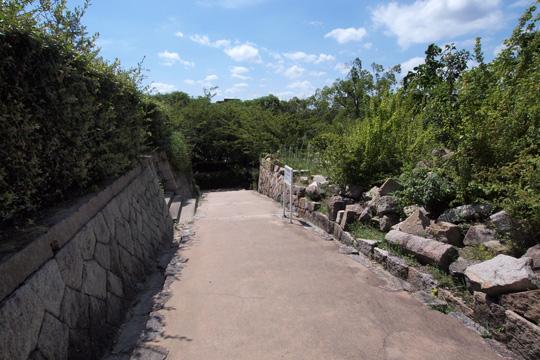 20100815_fukuyama_castle-42.jpg