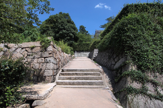 20100815_fukuyama_castle-43.jpg
