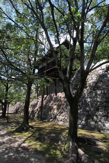 20100815_fukuyama_castle-46.jpg