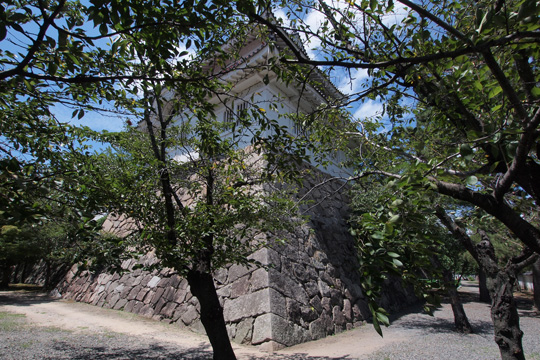20100815_fukuyama_castle-48.jpg