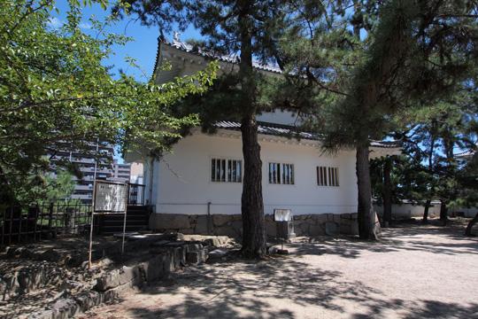20100815_fukuyama_castle-52.jpg