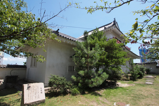 20100815_fukuyama_castle-53.jpg