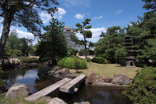20100815_fukuyama_castle-56.jpg