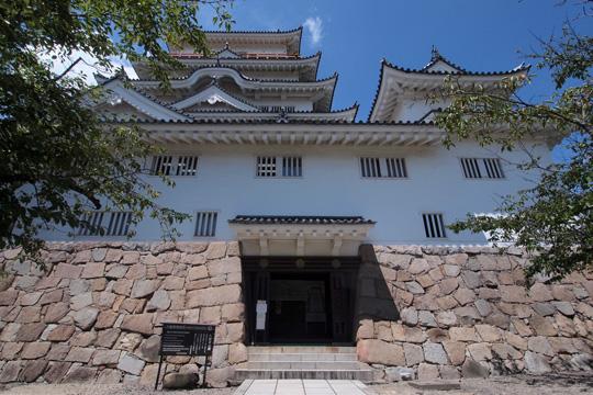 20100815_fukuyama_castle-59.jpg