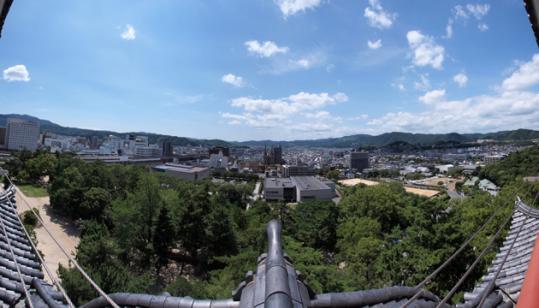 20100815_fukuyama_castle-61.jpg