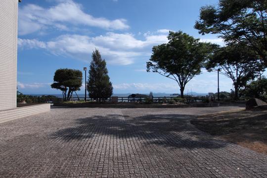 20100815_tomonoura-33.jpg