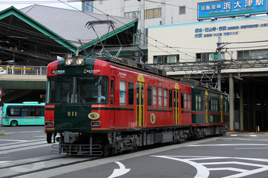 20100912_keihan_600-02.jpg