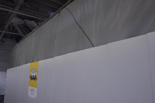 20100912_osaka-04.jpg