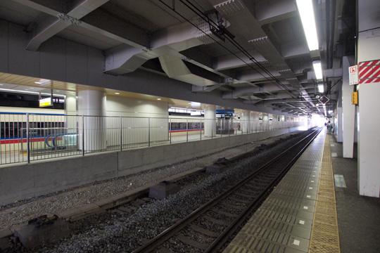 20100918_nippori-01.jpg