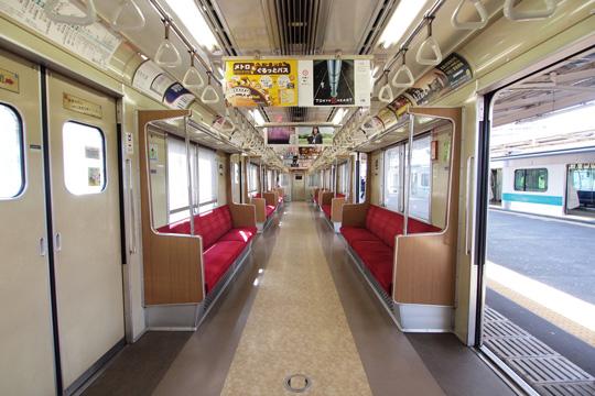 20100918_tokyo_metro_6000-02.jpg