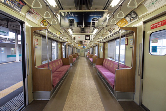 20100918_tokyo_metro_6000-03.jpg