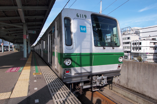 20100918_tokyo_metro_6000-05.jpg