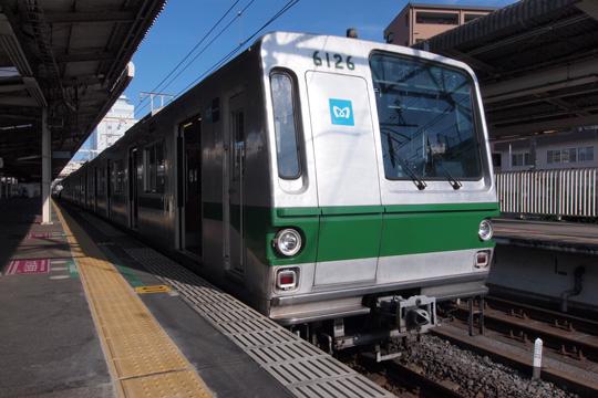 20100918_tokyo_metro_6000-08.jpg
