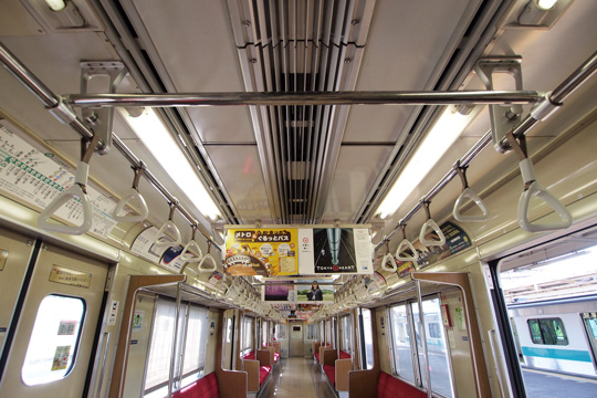 20100918_tokyo_metro_6000-09.jpg