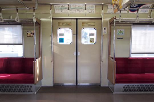 20100918_tokyo_metro_6000-10.jpg