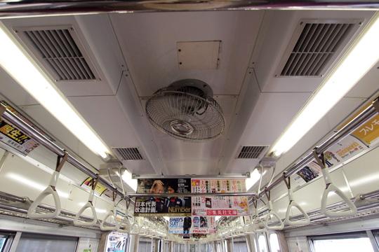 20100918_tokyo_metro_6000-14.jpg