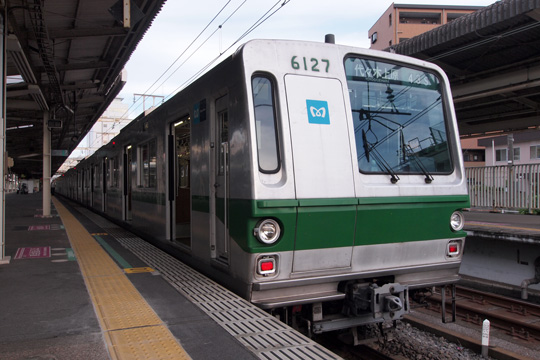 20100918_tokyo_metro_6000-15.jpg