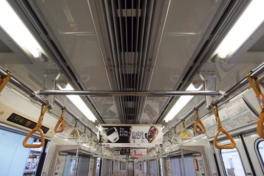 20100918_tokyo_metro_6000-19.jpg