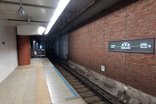 20100919_bashimichi-03.jpg