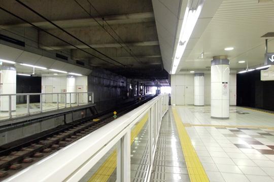 20100919_hiyoshi-02.jpg