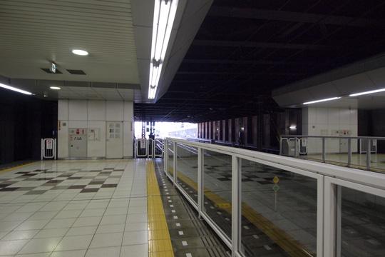 20100919_hiyoshi-03.jpg