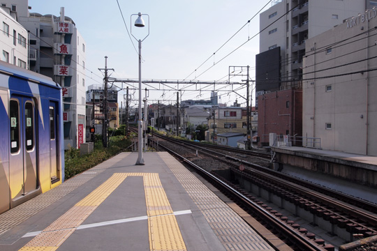 20100919_jiyugaoka-02.jpg