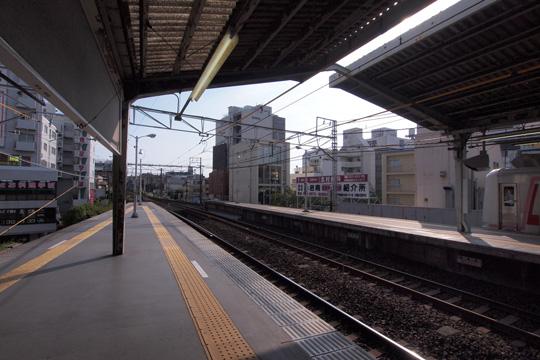 20100919_jiyugaoka-03.jpg