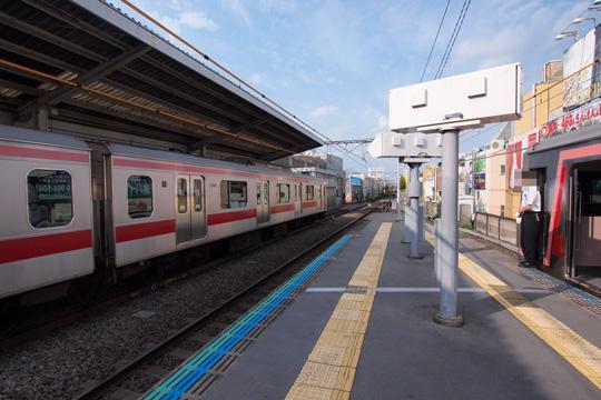 20100919_jiyugaoka-04.jpg
