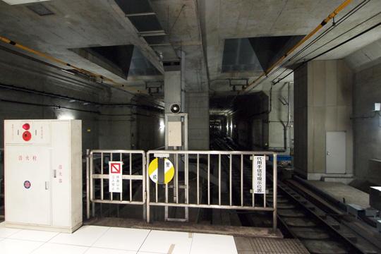 20100919_motomachi_chukagai-06.jpg