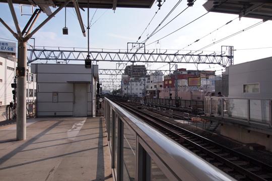 20100919_musaashi_kosugi-05.jpg